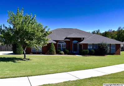 103 Summerford Lane, Harvest, AL 35749
