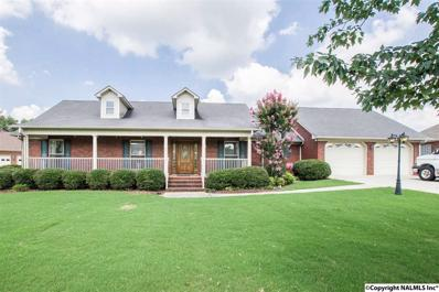 27267 Bridle Tree Lane, Harvest, AL 35749
