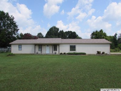 251 Maple Circle, Hartselle, AL 35640