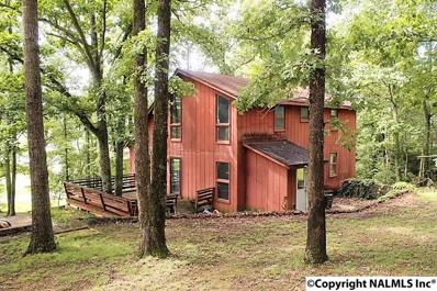 2300 Nw Forest Avenue, Fort Payne, AL 35967