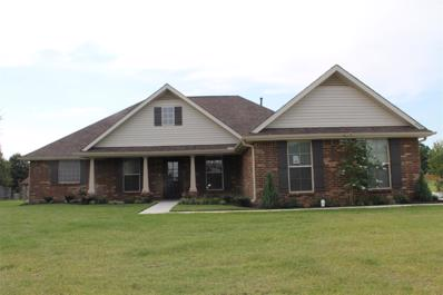 514 Summer Cove Circle, Madison, AL 35757