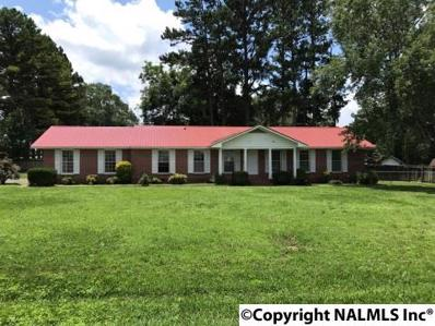 2314 Byler Road, Moulton, AL 35650