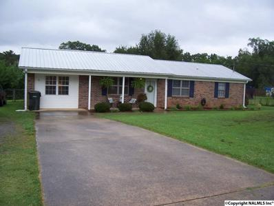 97 Snow Drive, Scottsboro, AL 35769