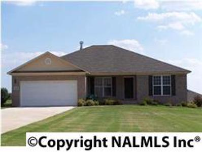 108 Burwell Valley Lane, Harvest, AL 35749