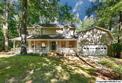 219 Creek Trail, Madison, AL 35758