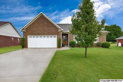 107 Wind Stone Drive, Toney, AL 35773
