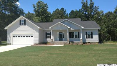 340 Asher Drive, Rainbow City, AL 35907