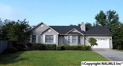 200 Backwood Trail, Hazel Green, AL 35750