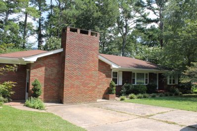1509 Forest Avenue, Fort Payne, AL 35967 - #: 1075381