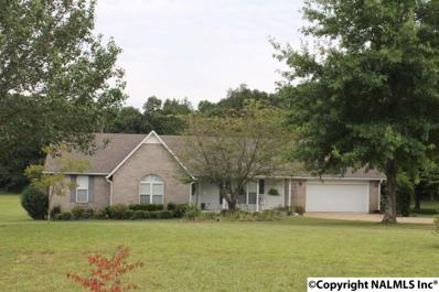 1007 Dogtown Road Se, Fort Payne, AL 35967