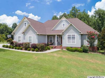 281 County Road 1231, Cullman, AL 35179