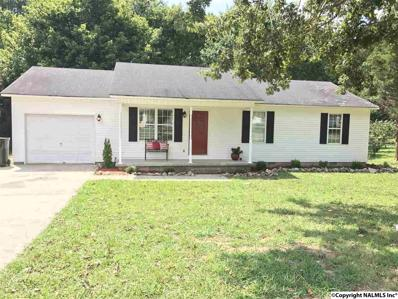 102 Quiet Lane, Hazel Green, AL 35750