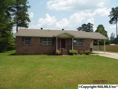 106 Eddie Circle, Rainbow City, AL 35906