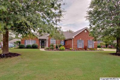 7309 Oldstone Drive, Owens Cross Roads, AL 35763