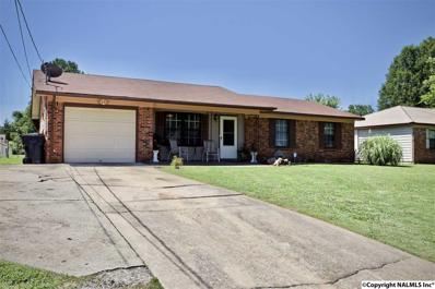 511 Blaine Drive, Decatur, AL 35603
