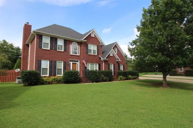 102 Bailey Station, Madison, AL 35758