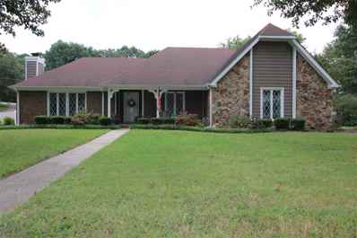 926 Highland Drive, Madison, AL 35758