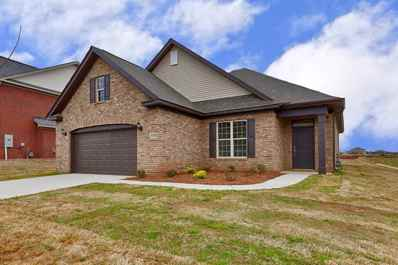 29741 Thunderpaw Drive, Harvest, AL 35749
