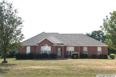104 Hannah Marie Place, Toney, AL 35773