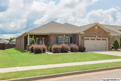 7534 Iredell Main, Madison, AL 35757