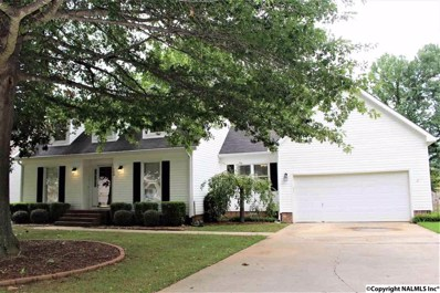 108 Madison Point Place, Madison, AL 35758