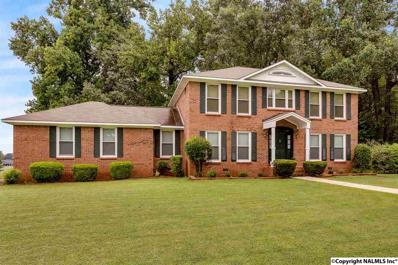 162 Crimson Lane, Harvest, AL 35749