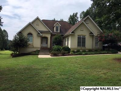 27418 Denbo Circle, Harvest, AL 35749