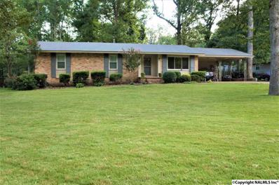 217 Forest Hills Drive, Florence, AL 35633