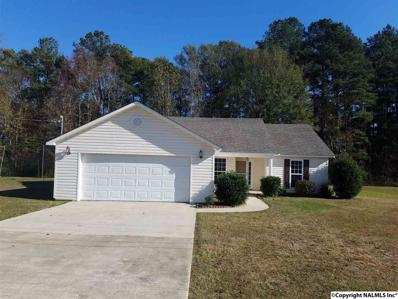 83 Rolling Meadows Road, Hartselle, AL 35640
