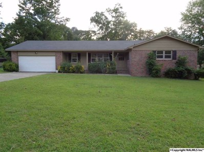 128 South Hawk Drive, Rainbow City, AL 35906