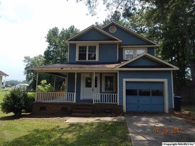 4405 Mayfair Drive, Anniston, AL 36207