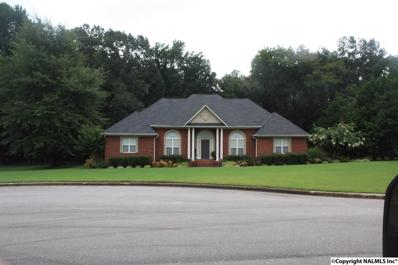18834 Cypress Point Drive, Athens, AL 35613