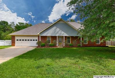 113 Bay Harbor, Madison, AL 35757