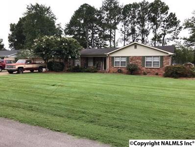 15747 Arlington Road, Athens, AL 35611