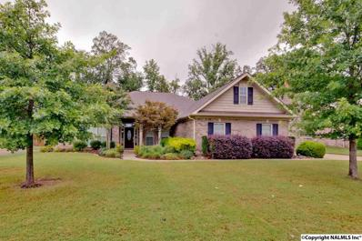 4715 River Ridge Blvd Se, Owens Cross Roads, AL 35763