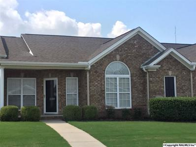 21809 Williamsburg Drive, Athens, AL 35613
