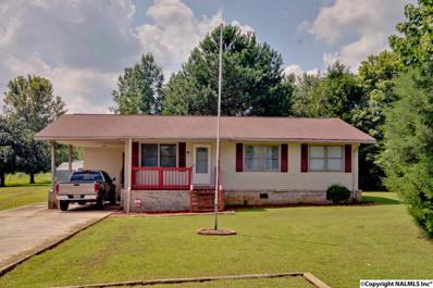 540 Charity Lane N, Hazel Green, AL 35750