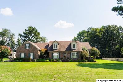408 Wellington Road, Athens, AL 35613