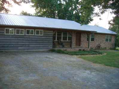 821 County Road 152, Section, AL 35772