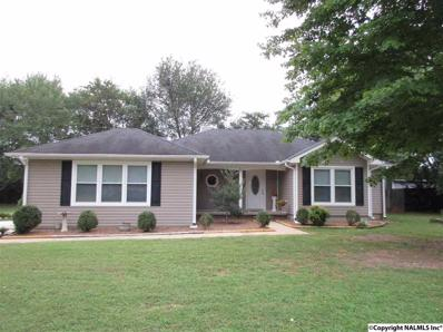 112 Buckridge Drive, Hazel Green, AL 35750