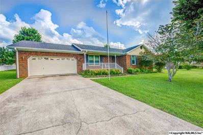 112 Jane Drive, Hazel Green, AL 35750
