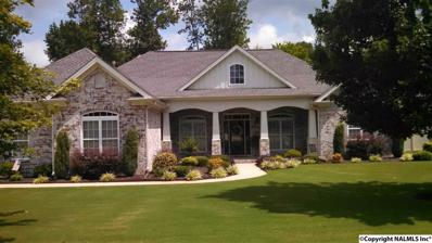 101 Little Creek Circle, Priceville, AL 35603