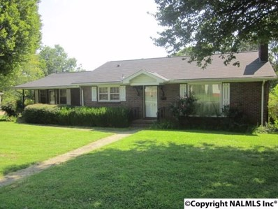 1303 S Houston Street, Athens, AL 35611