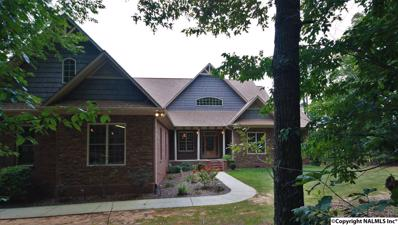 2505 Deere Road, Decatur, AL 35603