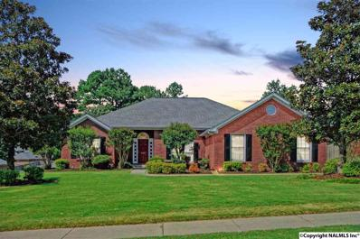 225 Alder Branch Court, Madison, AL 35757