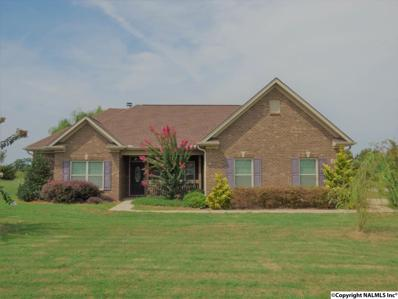 108 Bedford Lane, Harvest, AL 35749