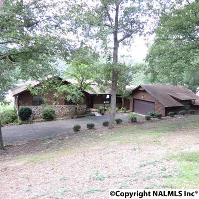 2120 Waterfront Drive, Southside, AL 35907