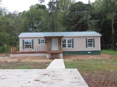 102 Gene Autry Drive, Albertville, AL 35951 - MLS#: 1077888