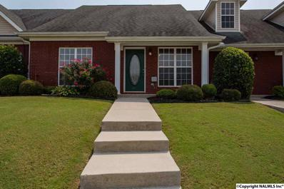218 Cork Alley, Madison, AL 35758