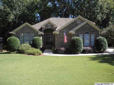 133 Heritage Lane, Madison, AL 35758